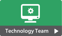 Technology Team